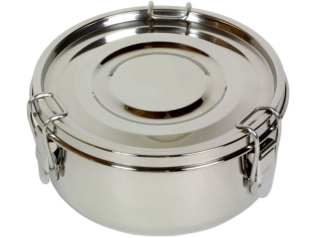 Relags Dichtung Food Container